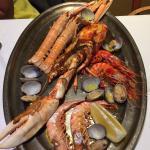 Foto de Restaurante Rocxi