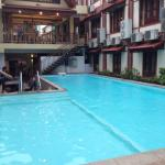 Chanthapanya Hotel Foto