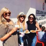 Ensenada Street Food + Craft Beer Tour