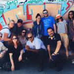 Tijuana Tacos + Craft Beer Tour