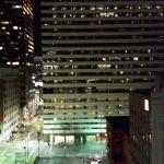 Foto de Garfield Suites Hotel