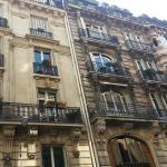 Hotel Helussi Foto