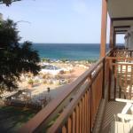 Foto de Lime Apartments - Creta