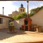 Photo de Casa Rural Las Hazanas