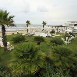 Photo of Sohal Beach Events