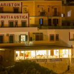 Photo of Ariston Hotel
