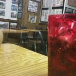 Photo de The Diamond Cafe