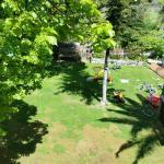 Photo of A Casa Di Anghjulu