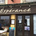 Photo de L'esperance