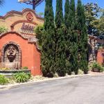 Aztecas Restaurant & Cantina Foto