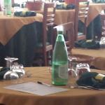 Hotel Giannella Foto