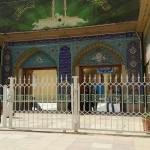 Al Sahlah Great Mosque