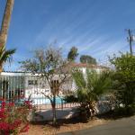 Foto de Coronado Motor Hotel-Yuma