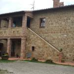 Photo of Podere San Gregorio