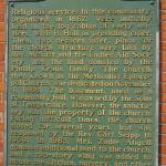 MI-DeWitt-United Methodist Church-2