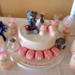 Foto de Maria's Cakes Kilkenny