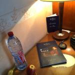 Hotel Boileau Foto