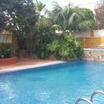 Hotel Villa Marisol