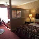Foto de Ayres Hotel Manhattan Beach / Hawthorne