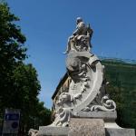 Foto de Petit Palace Boqueria