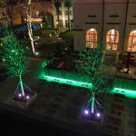Asam Hotel Straubing Foto