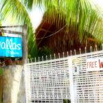 hostel in puerto princesa palawan
