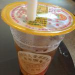 義豐冬瓜茶照片