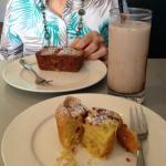 Jack & Jill's Cafe