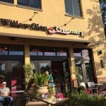 Willow Glen Frozen Yogurt Company