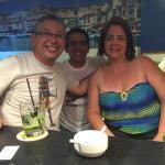 Photo of Le Bistro Aruba