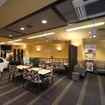 Photo of APA Hotel Hiroshima Ekimae