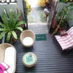 Foto de Top Garden Boutique Guesthouse