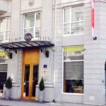 Entrata dell'hotel (131096000)