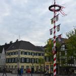 Photo of Zu den Drei Koenigen