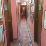 Hotel Bolero Foto