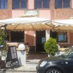 Photo of Profumi Di Sicilia Nuova Gestione