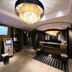 Photo of APA Hotel Akihabara Ekimae