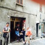 Piadineria L'aquilone Urbino