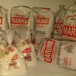 farine Mulino Marino