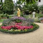 Der Katz'sche Garten