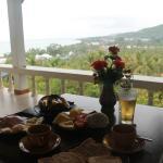 Foto de Seaview Paradise Resort Hotel
