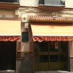 Foto di Bar Patronas