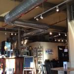 Foto de The Coffee Loft