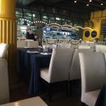 """Фотография Ресторан """"Сочи"""""""