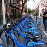 rental bikes within 2 blocks