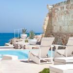 Hotel Don Ferrante - Dimore di charme