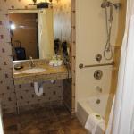Foto de Holiday Inn Express Hotel & Suites Kanab