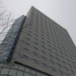 Foto de MVL Hotel Kintex