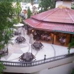 Foto de Patong Lodge Hotel