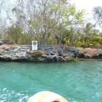 Photo of Frutos Del Mar Campestre